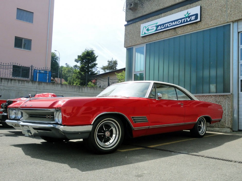Buick-Wildcat-by-KS-Classic-2