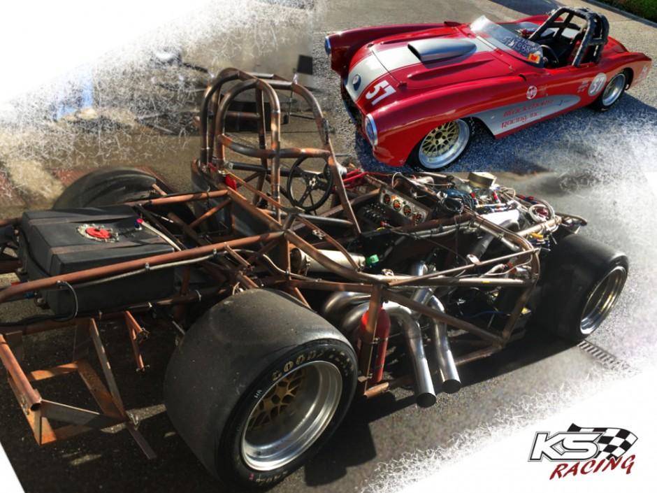 corvette-c1-racecar-by-ks-automotive