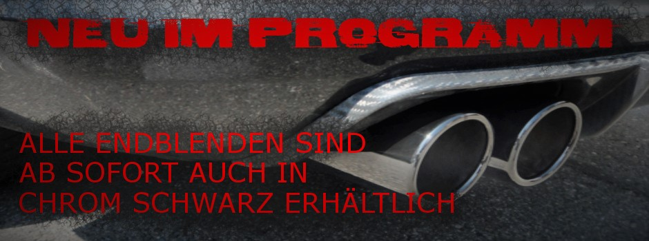 Endblenden-schwarz