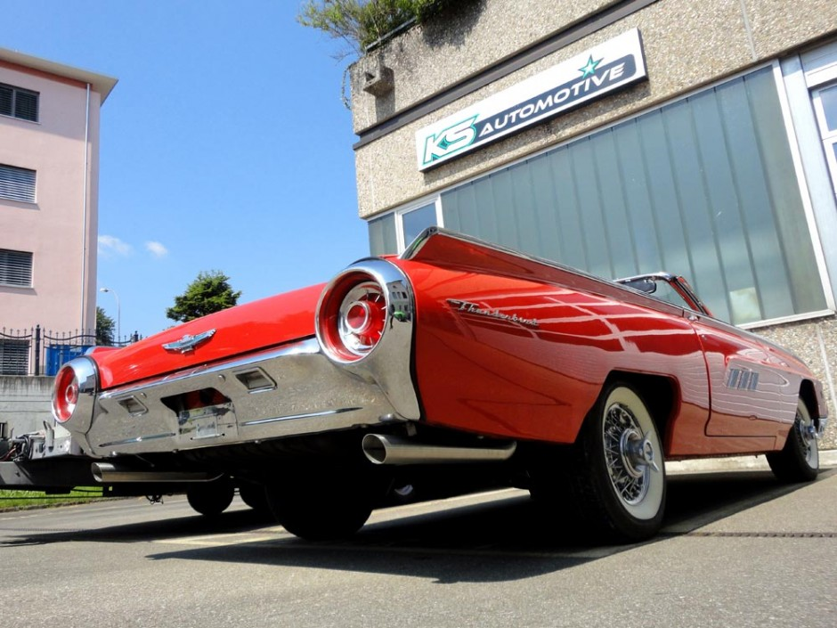 Ford-Thunderbird-by-KS-Classic-1