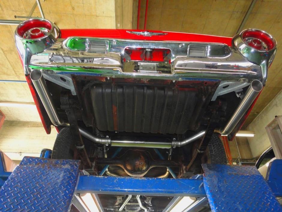 Ford-Thunderbird-by-KS-Classic-2