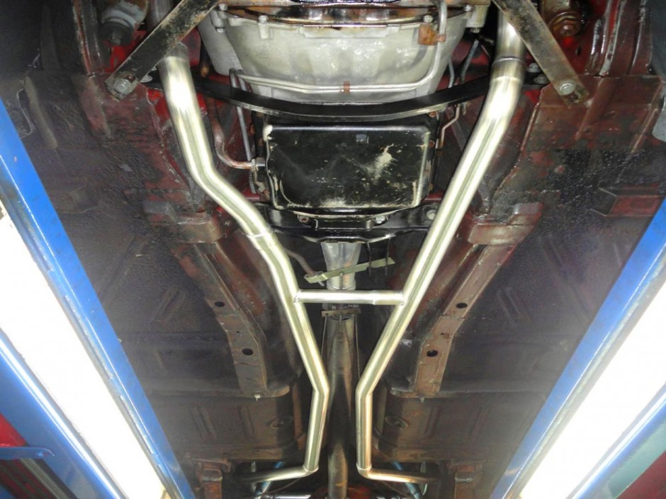 Ford-Thunderbird-by-KS-Classic-3
