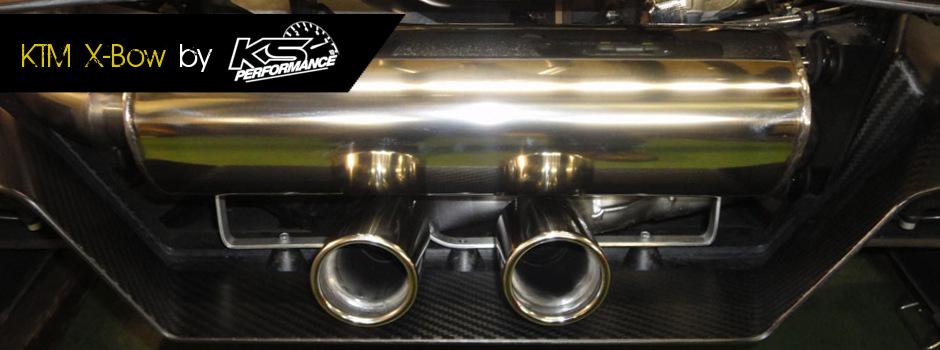 Header-X-Bow1