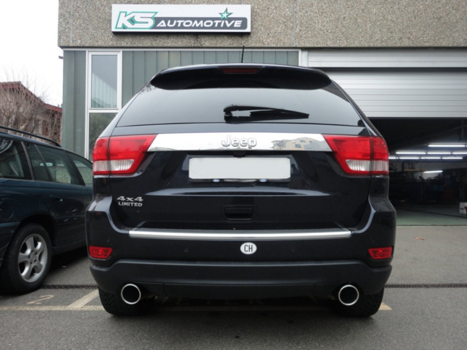 JEEP Grand Cherokee WK KS WEB 2