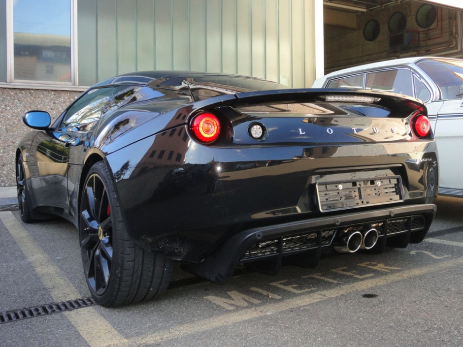 Lotus-Evora-S-by-KS-Performance-2