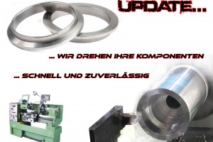 update-gross