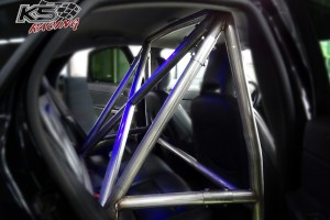 volvo-s50-rollbar-by-ks-automotive